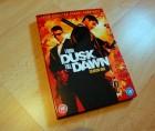 DVD ++ From Dusk Till Dawn ++ Season 1 (erste Staffel)