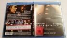 Blu-Ray ** Cadavres *Uncut*Deutsch*RAR*Horror-Schocker*