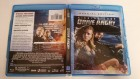 Blu-Ray ** Drive Angry - Special Edition *Uncut*US*Action*