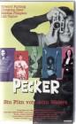 Pecker (21843)