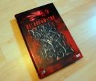 DVD ++ H.P. Lovecraft's NECRONOMICON ++ große Hartbox