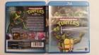 Blu-Ray ** Teenage Mutant Ninja Turtles *01-56*Deutsch*RAR*