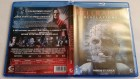 Blu-Ray ** Hellraiser: Revelations *Uncut*Deutsch*Pinhead*