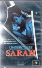 Undercover Sarah (21845)