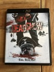 Dead Snow BluRay