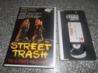 STREET TRASH PARC VIDEO UNCUT