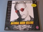 Natural Born Killers  ( LaserDisc )