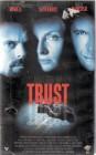 Matter Of Trust (21854)