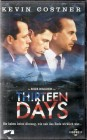 Thirteen Days (21853)