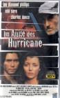 Im Auge des Hurricane (21855)