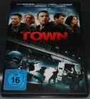 The Town - Stadt ohne Gnade UNCUT!