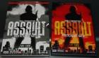 Assault - Anschlag bei Nacht - Das Ende - Collectors UNCUT!