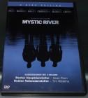 Mystic River UNCUT!