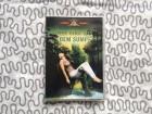 Das Ding aus dem Sumpf - Dvd - MGM - RAR ! ! !
