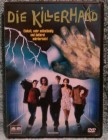 Die Killerhand aka Idle Hands DVD Uncut