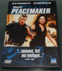 Projekt: Peacemaker UNCUT!