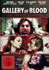 Gallery Of Blood