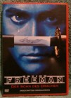 Crying Freeman Der Sohn des Drachen Uncut Warner