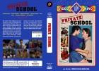 Private School - gr Hartbox F Lim 14 OVP