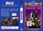 Cool as Ice - gr Hartbox A Lim 33 uncut OVP