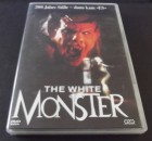 The White Monster !!! NSM Records !!! Horror Collection !!!