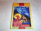 Golden Ninja Warrior  -DVD- gr. Hartbox