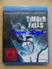 Timber Falls (Uncut) NEU+OVP