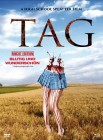 Tag - Limited Edition Mediabook - Cover C [Blu-ray]