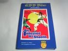 Das Todeslied des Shaolin  -DVD-gr. Hartbox  Aufl. 50 Stück
