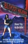 Bloody Highway [DVD] Neuware in Folie