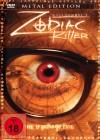 Zodiac Killer - Metalcase DVD            (X)
