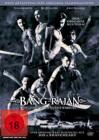 Bang Rajan - Kampf der Verlorenen [DVD] Neuware in Folie