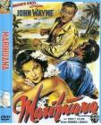 MARIHUANA  Klassiker  1952
