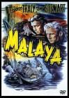 MALAYA  Klassiker  1949