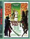 MARCO POLO  Klassiker  1961