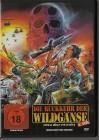 Rückkehr der Wildgänse 2 (Cobra Mission 2) (Amaray) NEU