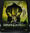 Mindhunters UNCUT!