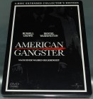 American Gangster - 2 Disc Extended Collector's UNCUT!
