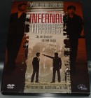 Infernal Affairs UNCUT!
