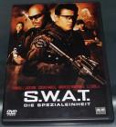 S.W.A.T. - Die Spezialeinheit UNCUT!