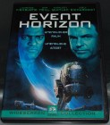 Event Horizon - Am Rande des Universums UNCUT!