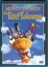Monty Python - Die Ritter der Kokosnuss DVD NEUWERTIG