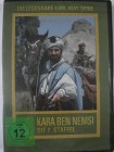 Kara Ben Nemsi - Staffel 2 - Karl May, Vogler, Hadschi Halef