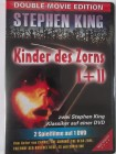 Kinder des Zorns 1 & 2 - Stephen King Horror - Kinder töten