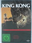 King Kong - 1976 Jeff Bridges, Jessica Lange, Dino Laurentis