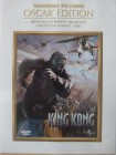 King Kong - OSCAR Edition - Peter Jackson, Naomi Watts