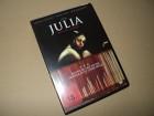 Julia - Blutige Rache - DVD - Uncut NEU OVP