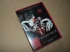 Omnivoros - Das letzte Ma(h)l - DVD - Uncut