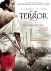 Terror Z - Der Tag danach - Uncut Fassung