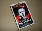 Halloween II - Das Grauen kehrt - gr Hartbox - Uncut